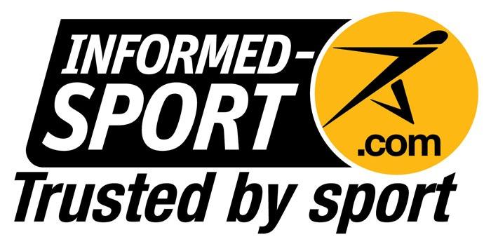 Inform Sports
