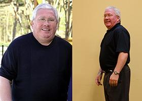 slenderiiz transformation