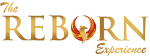 reborn idea logo