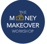 The Money Makeover Workshop