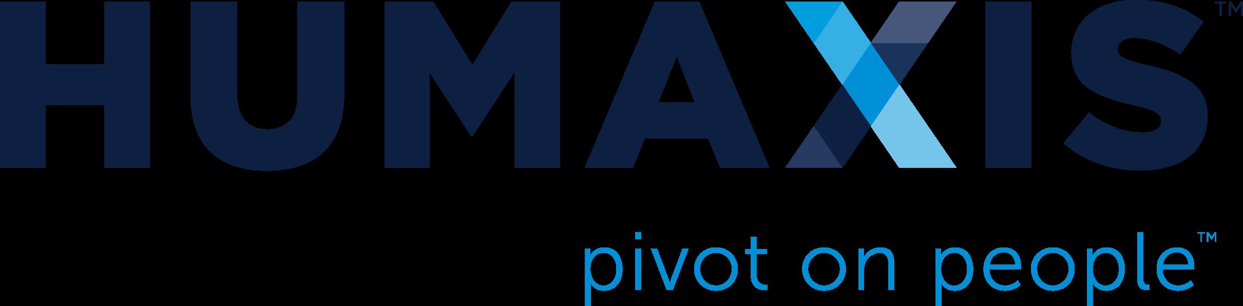 Humaxis Logo