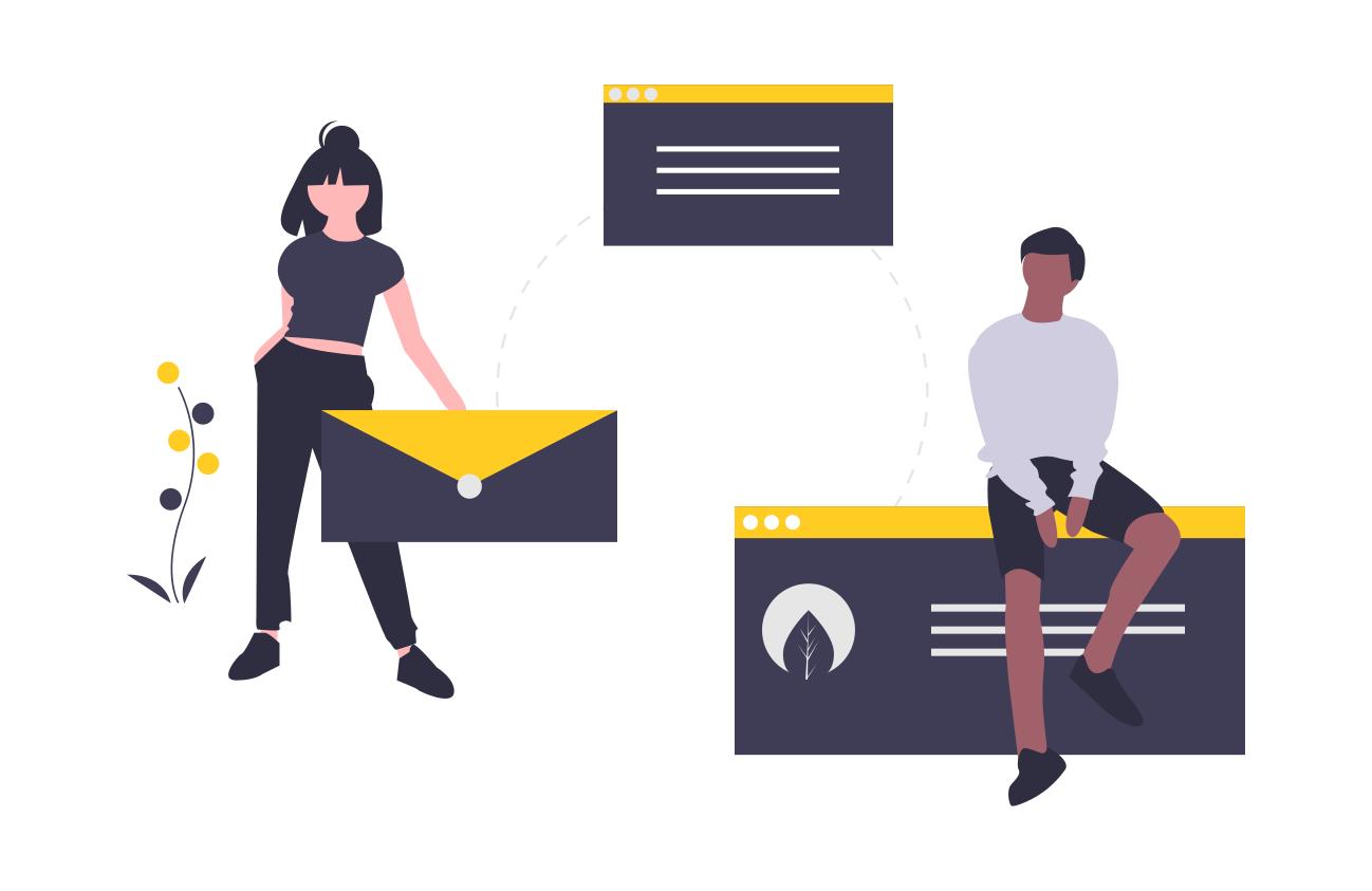business mail setup webdesign nigeria