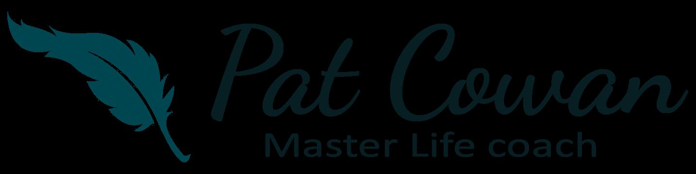 pat cowan logo