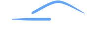 Seafront Simuations Logo