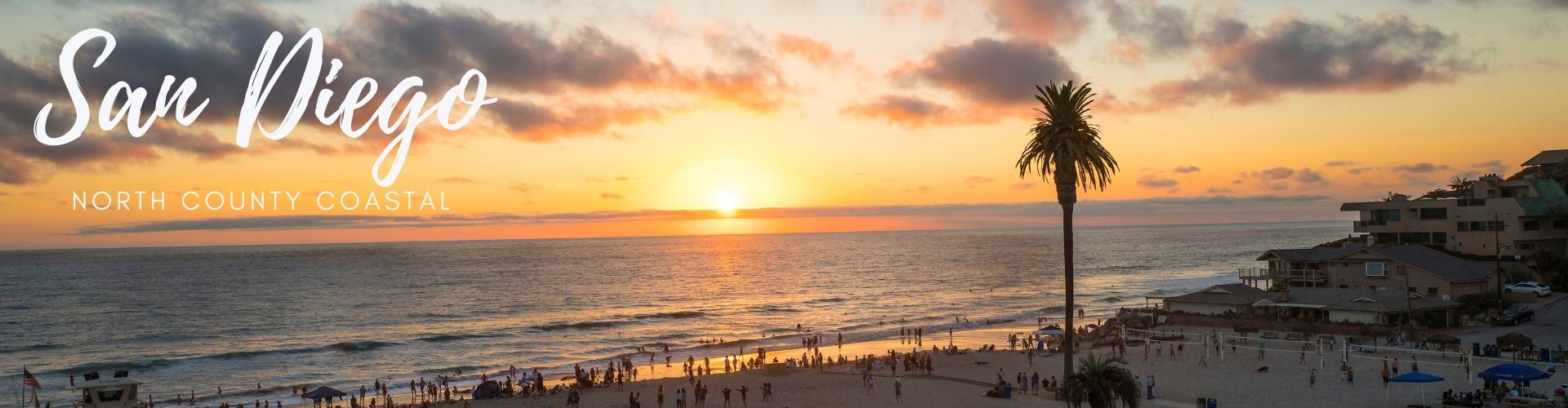 San Diego North County Homes  & Lifestyle