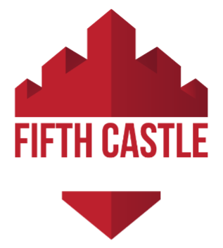 Fifth Castle Media