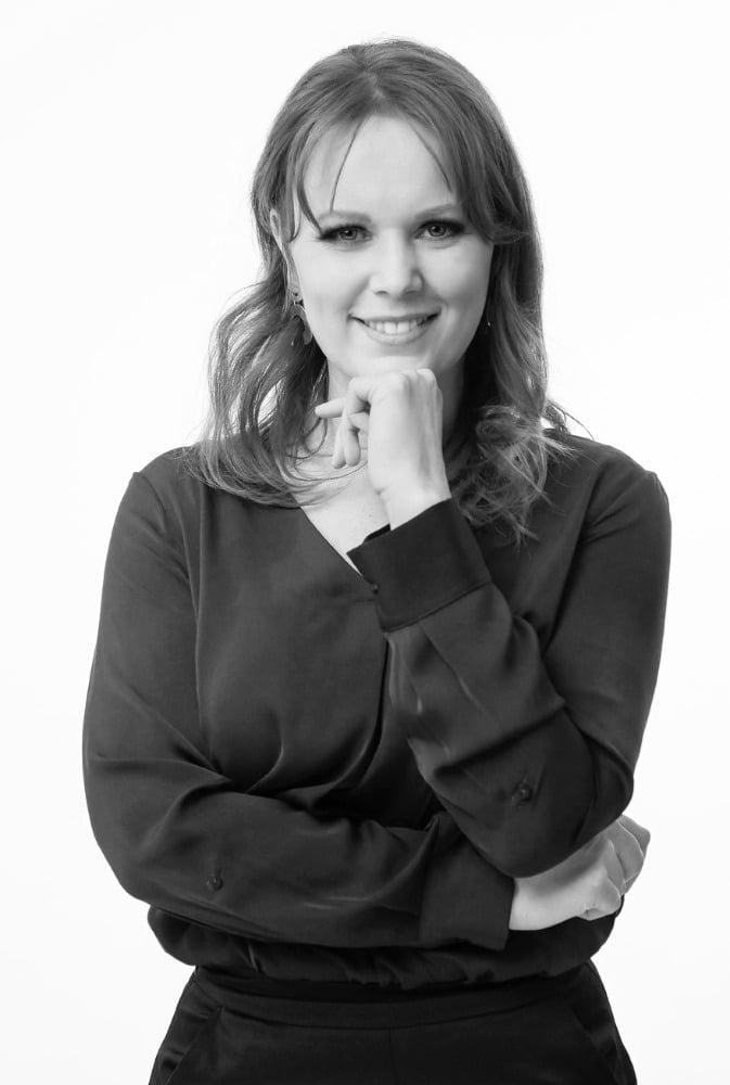 Rachel Hook Testimonial