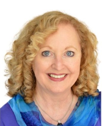 Lorraine LaPointe