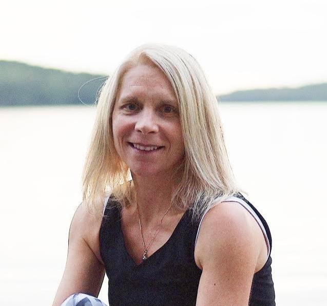 Heather Katz