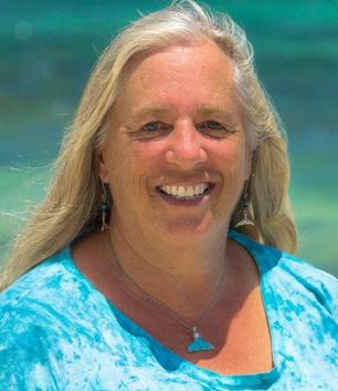 Anne Gordon