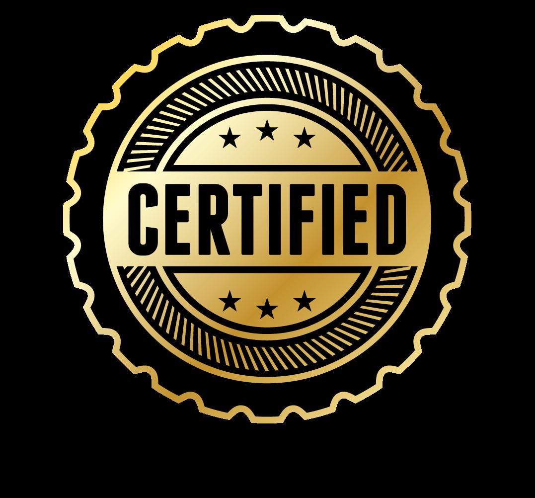 certified optometrist baltimore
