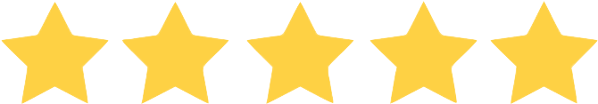 Five Star Optometrist In Baltimore City Maryland