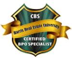certified bpo specialist
