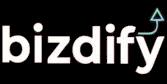 MilSales logo