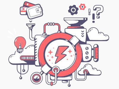 Marketing Factory Optimize Phase