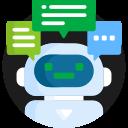 chatbot-marketing