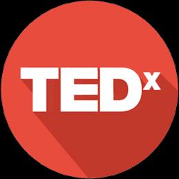 TEDx  speaker coach