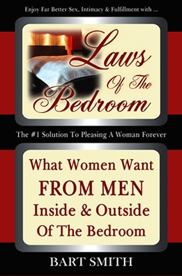 Laws Of The Bedroom