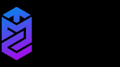 Marketeer Logo