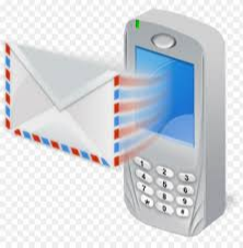 phone-sms