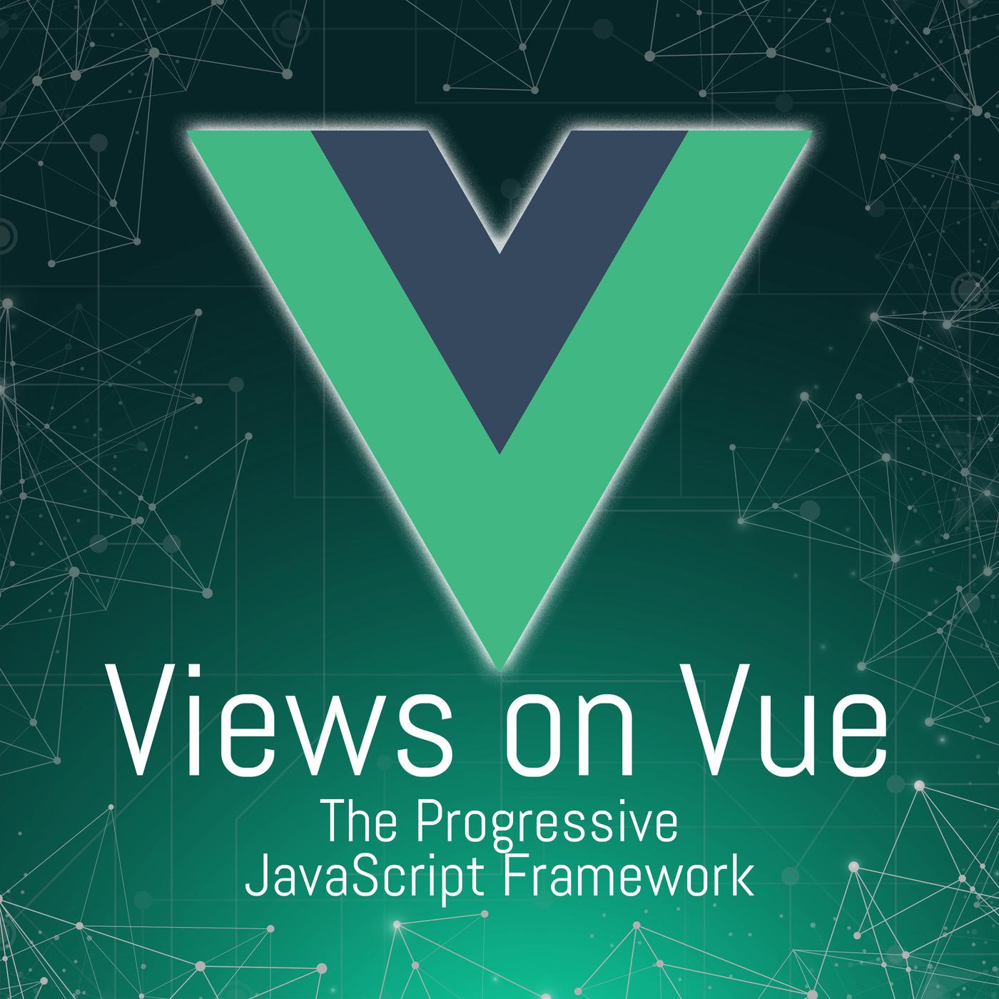 Views on Vue
