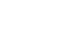 Embrace Fitness SG