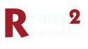 ready 2 respond logo
