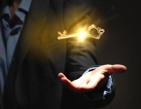 Entrepreneurs Miracle Tool - Master Mind
