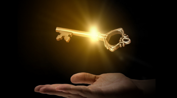 Entrepreneurs Miracle Tool - Image