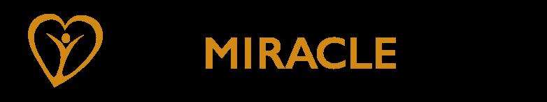 Entrepreneurs Miracle Tool Logo