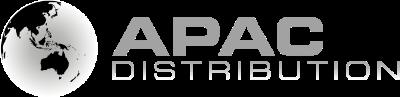 APAC Distribution