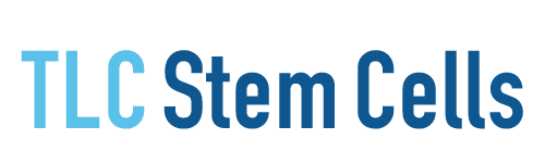 TLC Stem Cells Logo