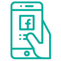 Facebook management and ads