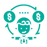 Cashflow Help
