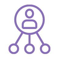 Filemaker Database