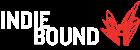 Indie Bound books logo