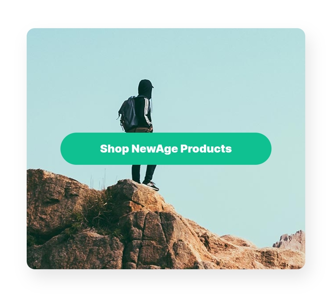 Shop New Age Products now