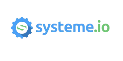 Systeme.io All In One Business Suite