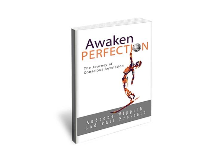 Awaken Perfection Book
