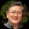 Tenzin N. Tethong