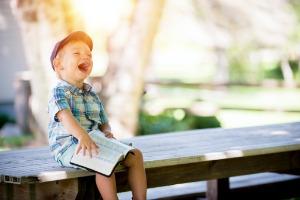ebook brincadeiras bebé criança especialistas psicomotricidade