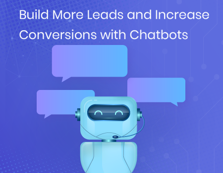 AI Chatbots for Leads