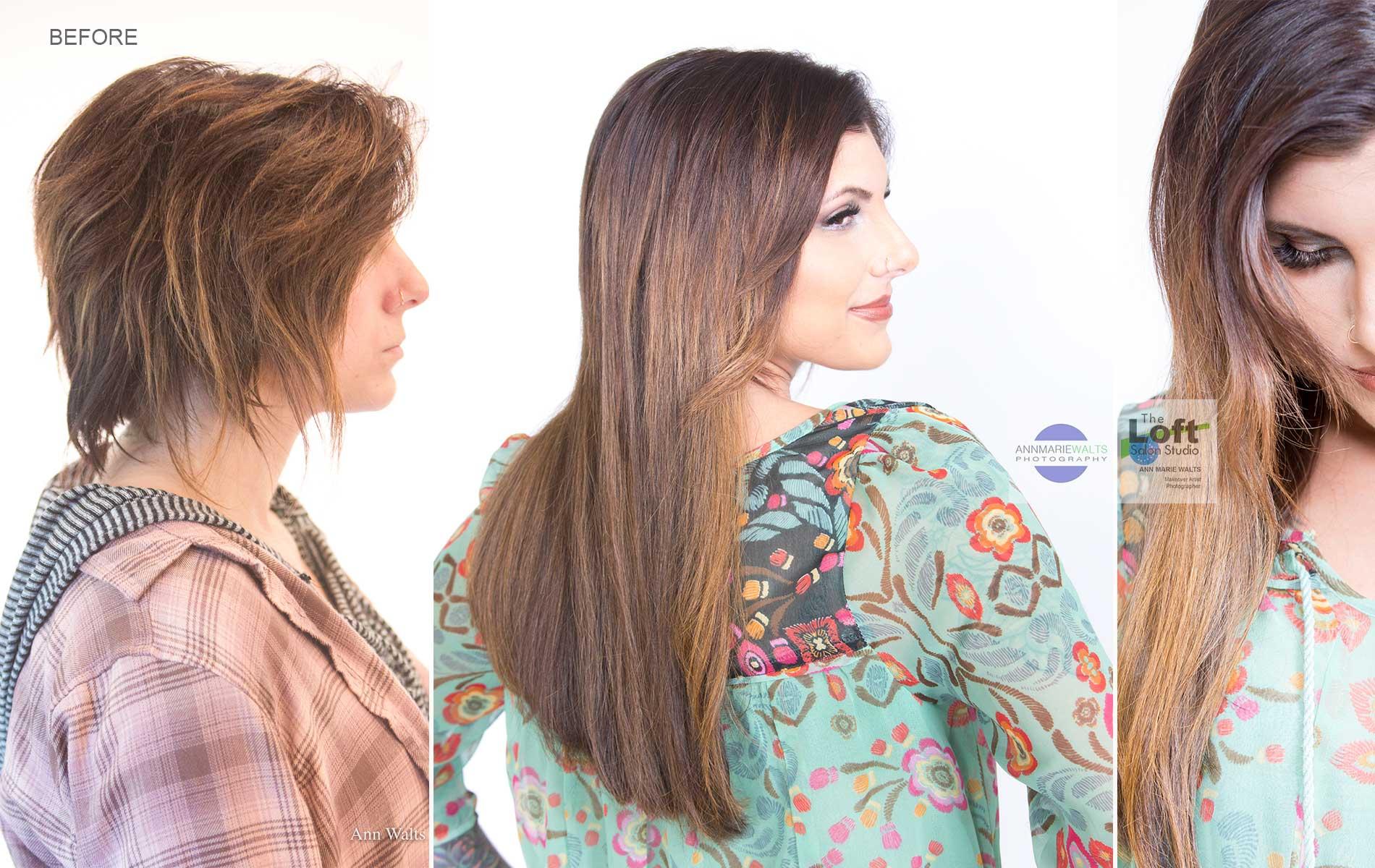 hair extensions massachusetts