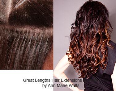 Best hair extensions near me in massachusetts