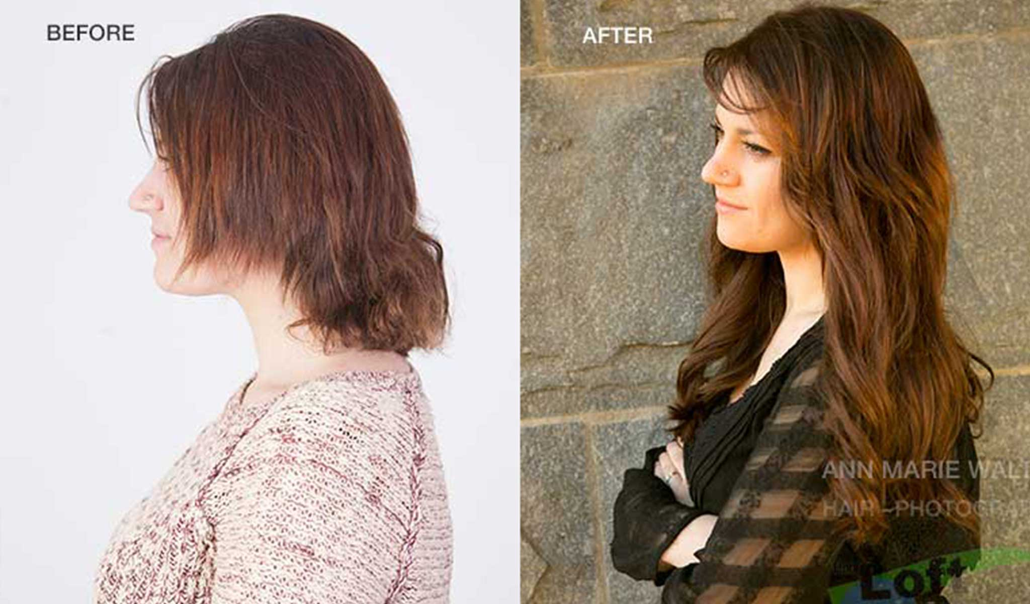 best hair extensions near me in western ma