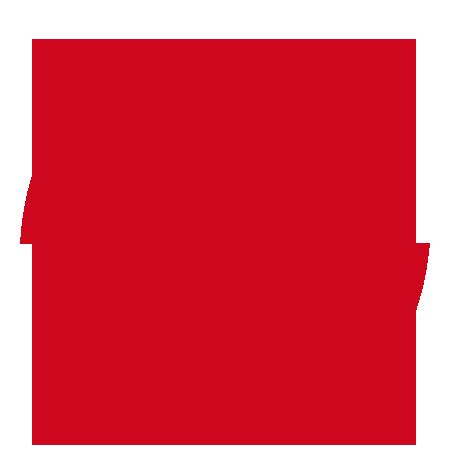grooveasia
