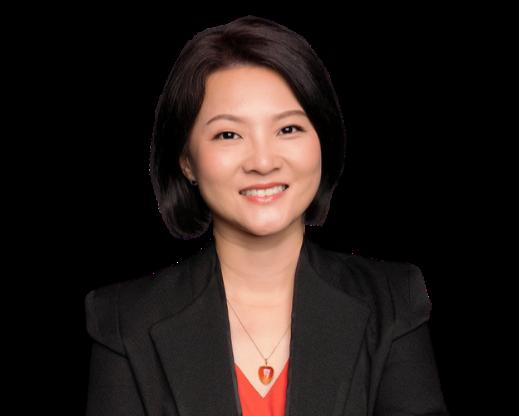 Yeo Chuen Chuen