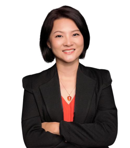 Work with Chuen Chuen, Named Best Agile Leadership Development Coach Singapore and develop skills for management