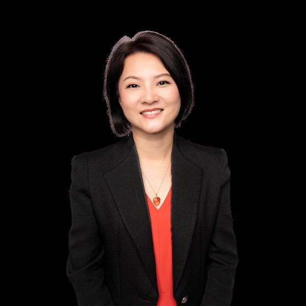 Yeo Chuen Chuen in the Media