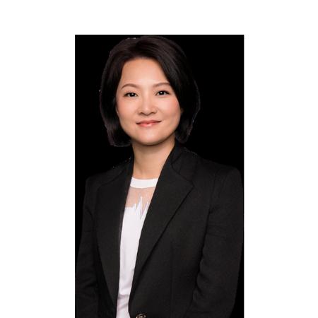 Yeo Chuen Chuen Leadership Coach